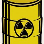 Atommuell