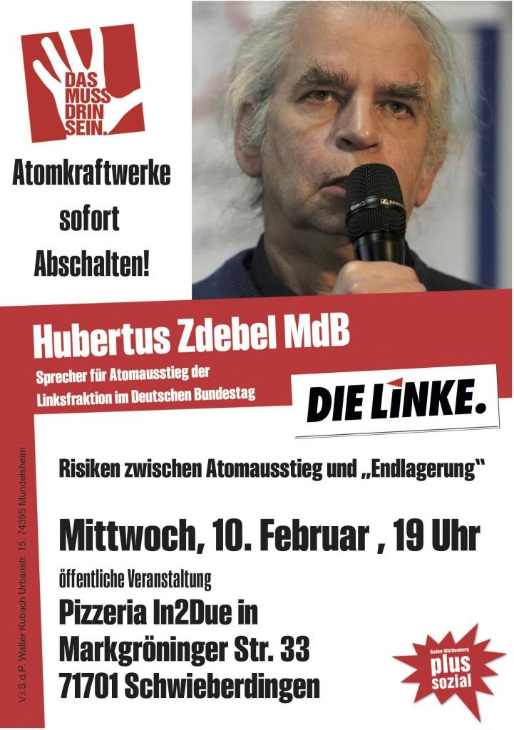 160210_Handzettel_Schwieberdingen